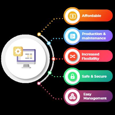 Software development service in india
