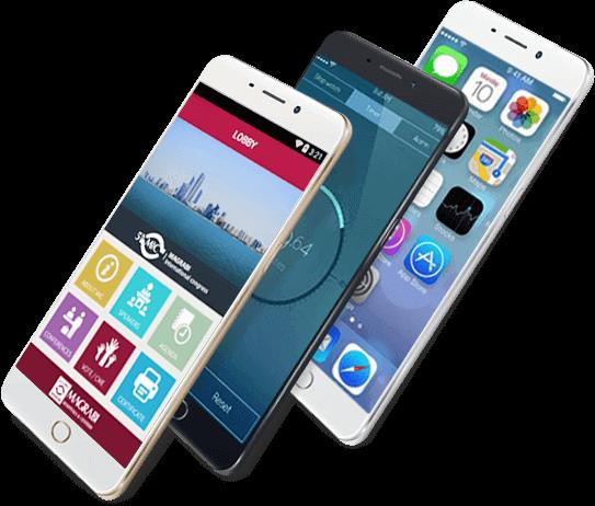 android development india